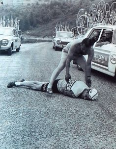 ......Never miss a bike crash!