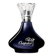 de parfum, fergi, eau de, black eyed peas, parfum spray