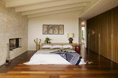 modern asian, interior design, modern twist, home interiors, asian interior