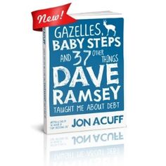 Keynote Speaker and author - jon acuff leadership manager managment business Click image for More!