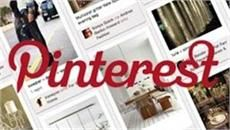 Another nice article on Pinterest for brands on openforum.com