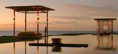 Luxury Caribbean Beach Resort, Turks and Caicos Island Resort - Amanyara - home