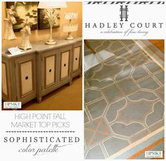 My Guest Post on Hadley Court - #Traditional #InteriorDesign #TopPicks from #HPMKT for  Leslie Wood of Hadley Court. #HADLEYCOURT #GUEST #BLOG #POST