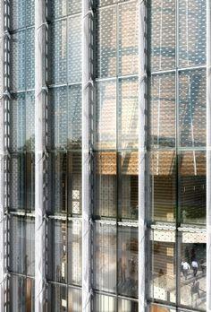 ziraat bank london: