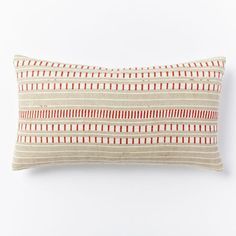 We love Steven Alan for West Elm!
