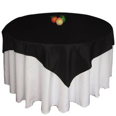 mitzvah fiesta, color napkin, fiesta style