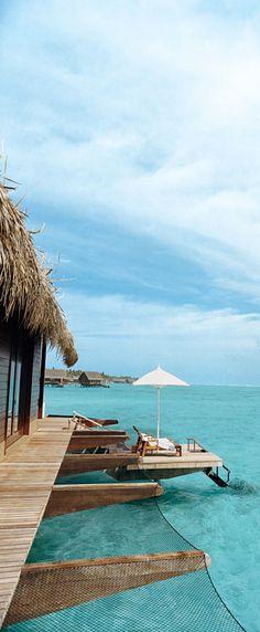 #Maldives #Vacation #Dreaming of a #Holiday at a tropical #Paradise like Maldives?  Help us make your #dream a reality with a less expense. sales@sunparadisemaldives.com
