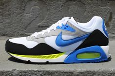 "Nike Air Max Correlate ""Soar"""