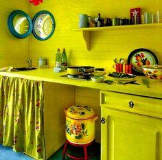 Tiny tack house chrisandmalissa kitchen