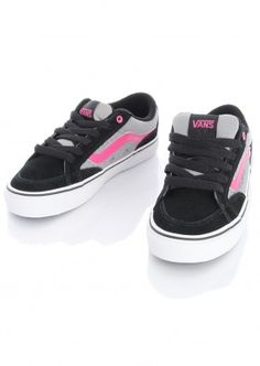 #Vans shoes