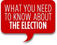 Election 2012 Tons of resources on this page for teaching the election