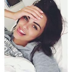 Beauty Xenia Deli