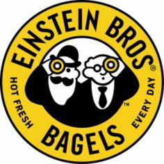 Free Bagel & Shmear When You Buy Any Drink