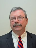 Congratulations to John LaRue on your new role as Tax Director with CBIZ.
