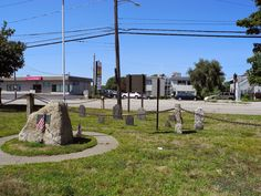 Granite in My Blood: Tombstone Tuesday: Andrews Lot #genealogy #familyhistory