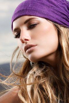 boheme purple  | Keep the Glamour | BeStayBeautiful
