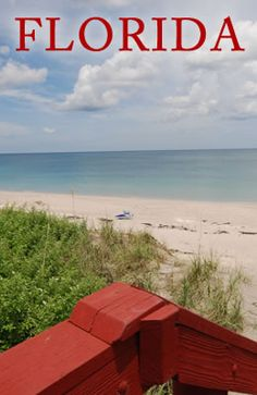 Palm Beach Gardens is an outstanding vacation destination!  http://www.waterfront-properties.com/pbgevergrene.php