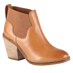 THAEDE - women's ankle boots boots for sale at ALDO Shoes.