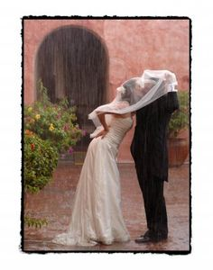 One of my favorites by Wedding Photographer Joe Buissink