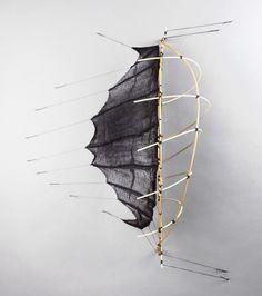 Mo Kelman: Recent Work