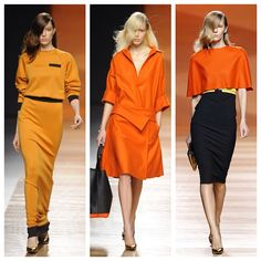 Madrid Fashion Week, MBFWM, febrero 2014 | ESTILISMO CON ROMY fashion weeks, madrid fashion, febrero 2014, luncheon dress, aw 2014, juanjo oliva, 2014 cape, de pasarela