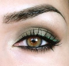 forests, galleries, forest fairi, makeup geek, beauti makeup, forest makeup, geeks, eye, makeup idea