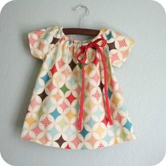 sweet little top with a bow #peasant top #bow