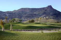 Conveniently located between Big Bend National Park and the Rio Grande, Lajitas provides the perfect setting for your ultimate Texas golf vacation.