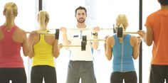 stay fit, fit motiv, fit australia, staying fit, countri fit