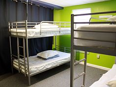 The Guy's Guide to Dorm Room Decorating - thegoodlifeoncampus