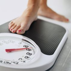 How to Move Off the Weight Loss? @http://www.consumerhealthanswers.com/estroven-reviewed.html