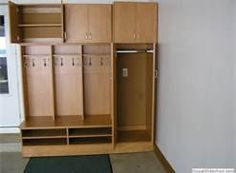 Garage Storage Lockers - Bing Images