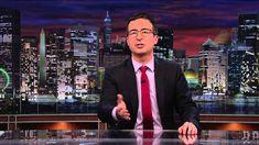 Hilarious! John Oliver Reads Fan Mail!  - http://www.mustwatchnow.com/hilarious-john-oliver-reads-fan-mail/