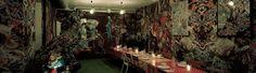 ZAGREUS PROJEKT - Koch Kunst Galerie & Catering
