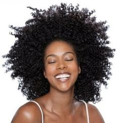 A Strengthening And Nourishing Oil Mix For Your Healthy Hair Journey http://www.blackhairinformation.com/growth/hair-growth/a-strengthening-and-nourishing-oil-mix-for-your-healthy-hair-journey/