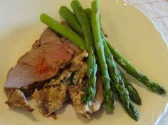 Stuffed Leg of Lamb Recipe | Best Recipes for Stuffed Leg of Lamb