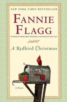 A Redbird Christmas: A Novel by Fannie Flagg, http://www.amazon.com/dp/B0026IBX3M/ref=cm_sw_r_pi_dp_1SVCrb1AMXX1B