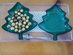 jingle bells, spoon, christma