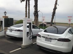 Sales of electrified vehicles in the United States have slowed dramatically in the last year.