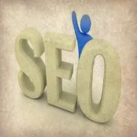 Seo Blog provides ti