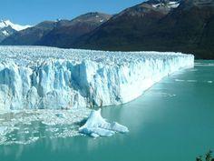 Resultados de la Búsqueda de imágenes de Google de http://www.zenzi.org/blog-imagen/Diciembre-2010/paisaje-glaciar-perito-moreno-argentina.jpg