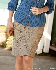 4587551_tumblr_mv28d1oh1j1ry757lo1_500 (500x625, 224Kb) crochet skirt, crochet cloth