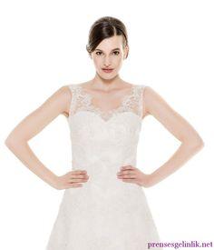 Aysira prenses gelinlik modelleri pictures to pin on pinterest - Abiye Modelleri Gt Abiye Elbise Modelleri 2014 On Pinterest