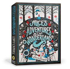 AliceinWonderland_Cover.jpg Mary Kate McDevitt