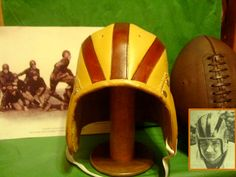 Old Purdue and Florida style worn in the 1930s era