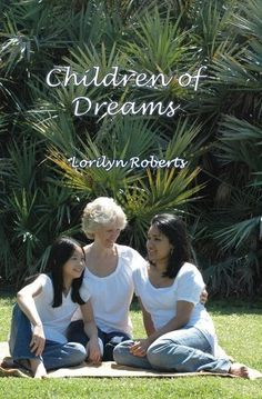 [Free on 10/17/12] Children of Dreams by Lorilyn Roberts. With 69 reviews, this is today's highest-rated free Kindle book. Find it and the rest of today's free Kindle books at http://fkb.me
