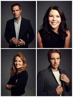 The Braverman siblings | #Parenthood
