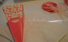 Baby shower, bautismo en tonos rosado, servilletas personalizadas. custom party http://antonelladipietro.com.ar/blog/2013/04/bautismo-cumple-rosado/
