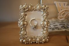 vaniti, frame, bridal gifts, lotion, bridal shower gifts, bedside tables, bathroom sinks, wedding rings, bridal showers