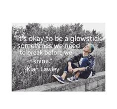 Kian Lawley